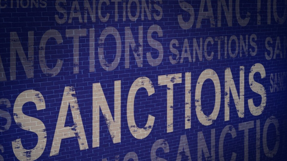 Хто з волинських нардепів попав під свіжі російські санкції