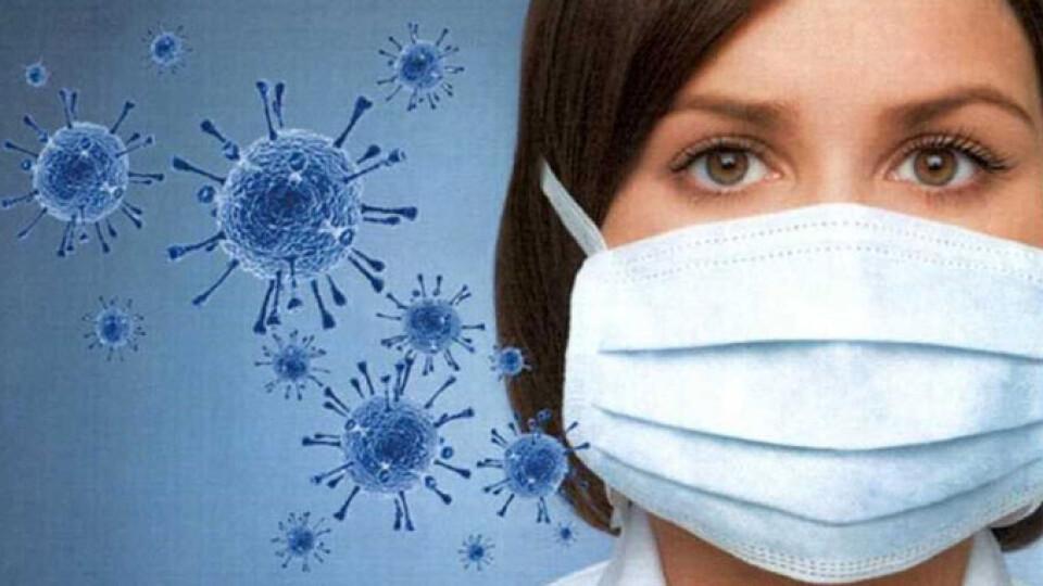 Назавжди позбутися коронавірусу вже не вийде, – епідеміолог