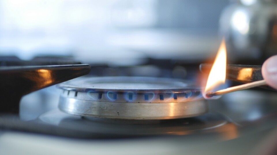 У Луцьку дитина та двоє дорослих отруїлись чадним газом