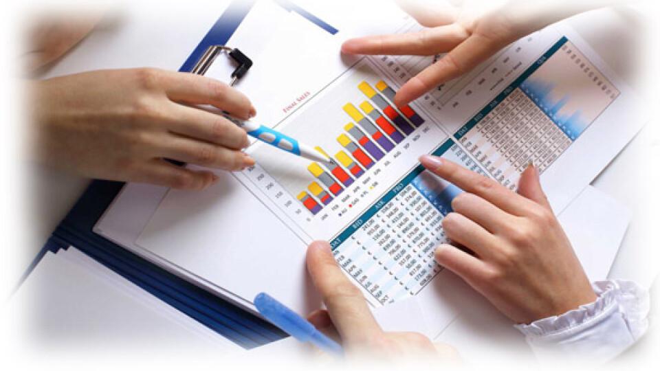 У Луцьку стартувало голосування за проєкти громадського бюджету