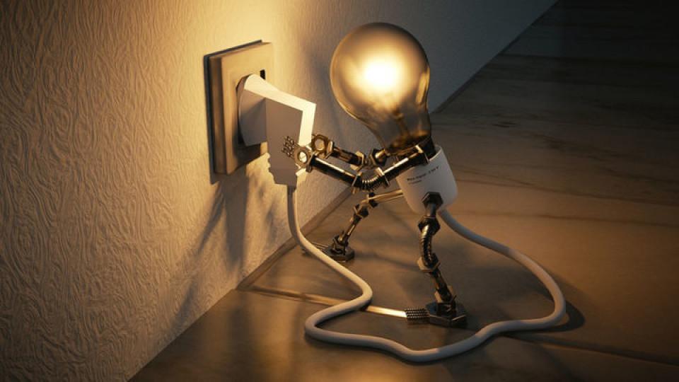 Волинян закликають на годину вимкнути світло