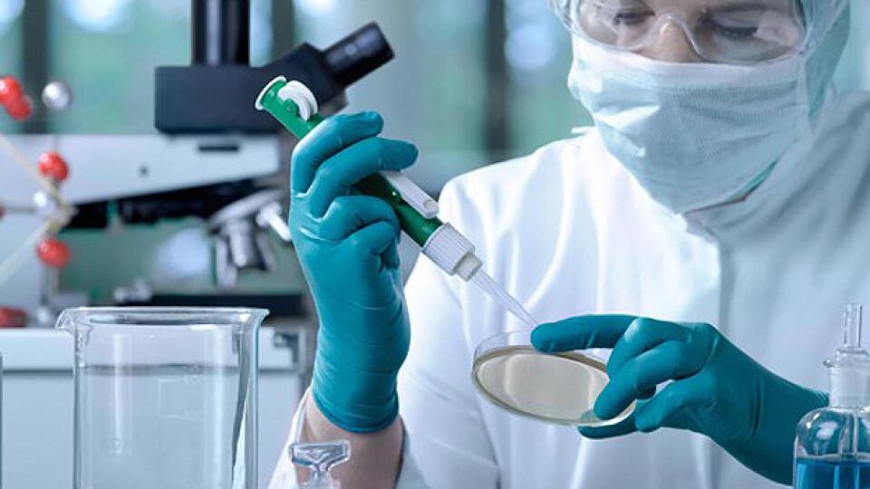 За добу у понад 800 українців знайшли коронавірус