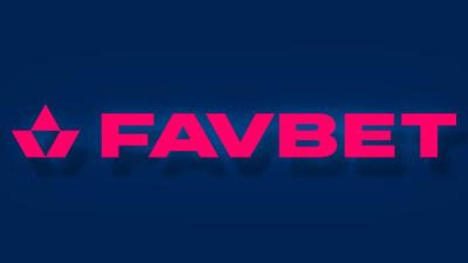 Казино Фавбет пропонує користувачам вигідний бонус