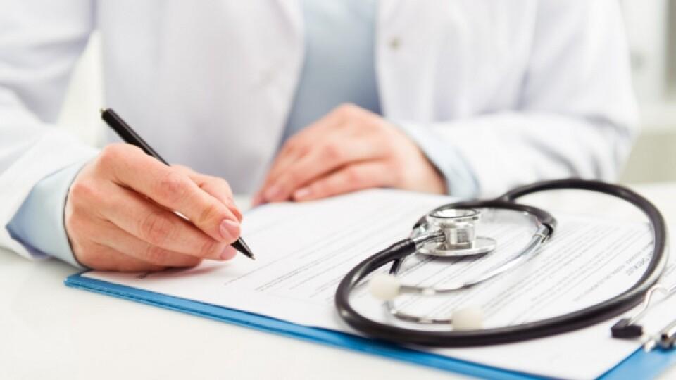 В уряді заговорили про скасування медичних довідок