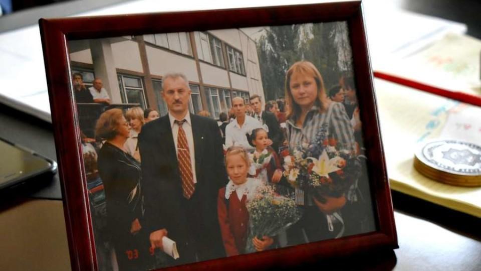 «Скористався службовим становищем», – губернатор  Савченко розповів, як одружився