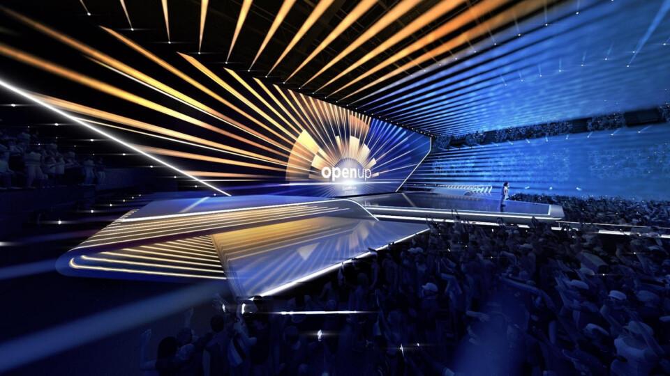 Євробачення-2020 покажуть онлайн. Де і коли дивитися