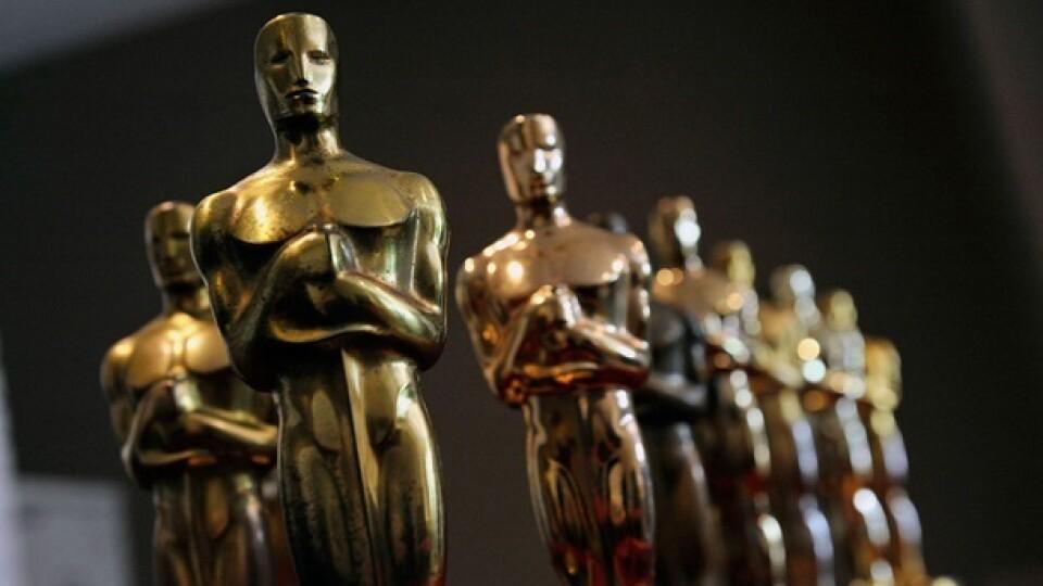 Фільм, який знімали у волинському селі, – у десятці претендентів на «Оскар»
