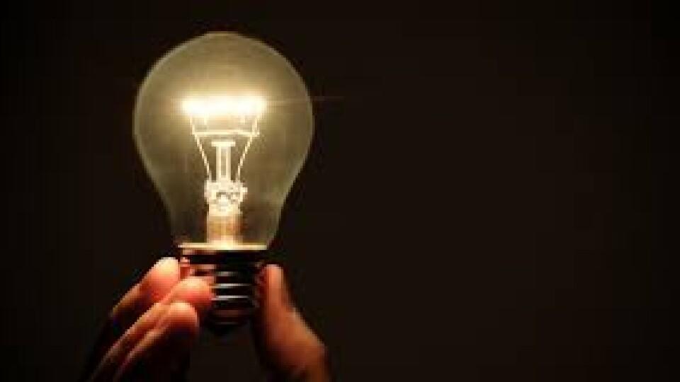 Коли у Маневицькій громаді виключатимуть світло