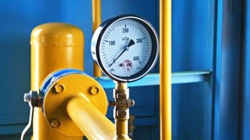 Самовільне підключення газу і маніпуляції з лічильниками. Волинян попередили, чим це загрожує