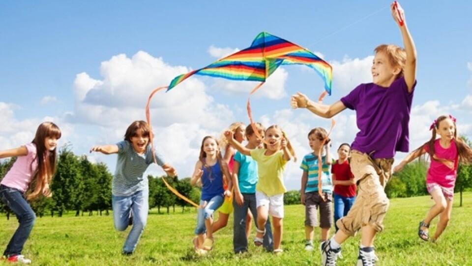 Як і де працюватимуть літні дитячі табори на Волині