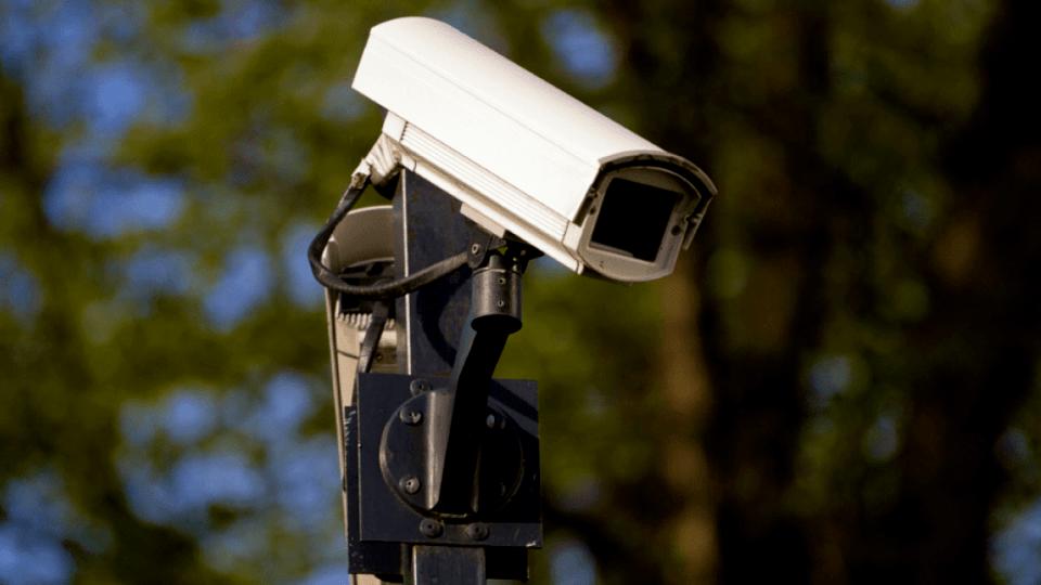 Коли у Луцьку з'являться відеокамери на в'їздах в місто