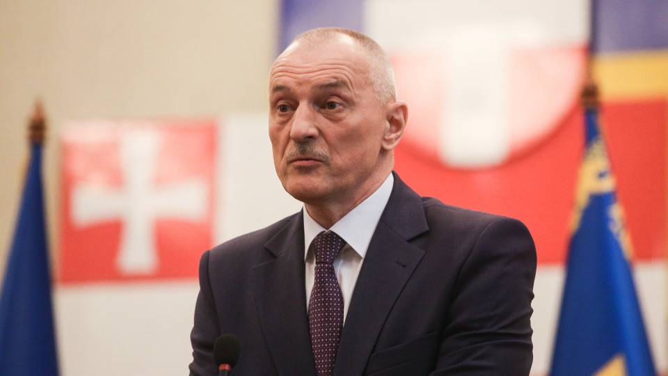 «Відправити на Волинь силовиків для відновлення порядку», – Савченко може звернутися до Порошенка
