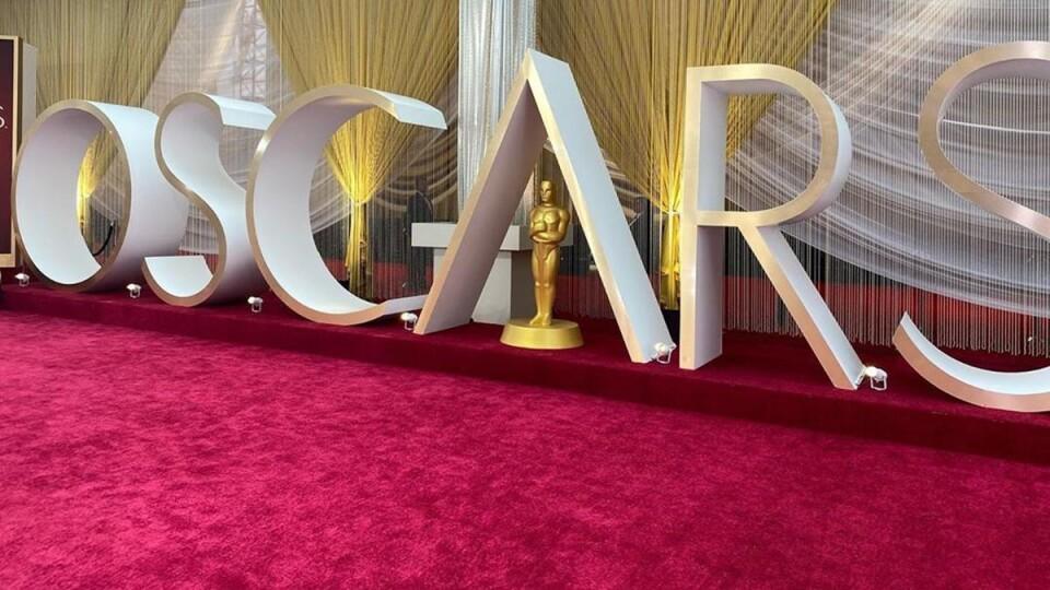 «Оскар-2020». Стали відомі лауреати головної кінопремії року