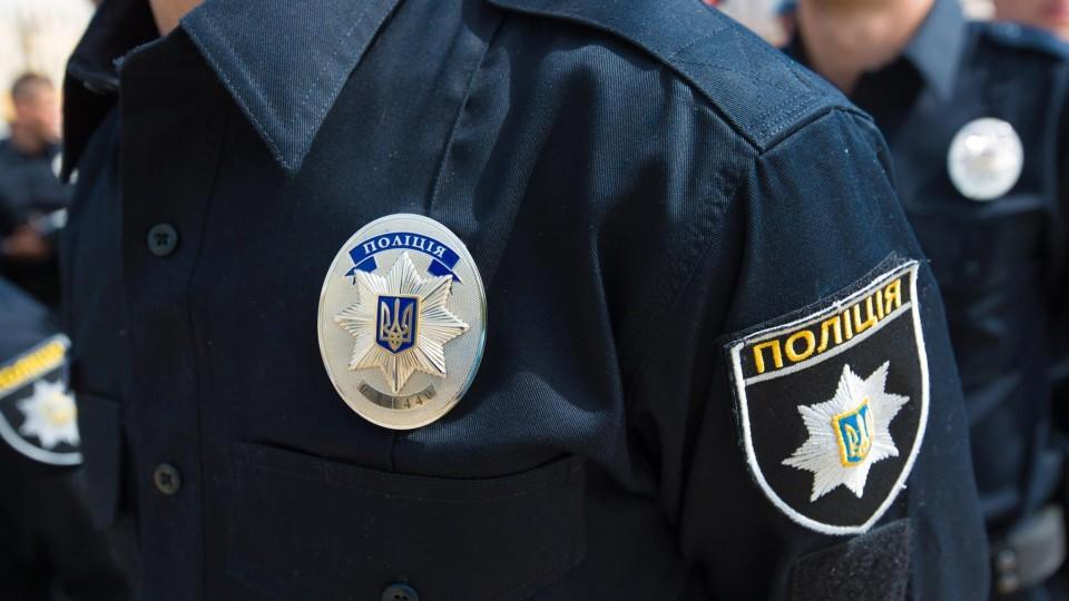Волинян кличуть працювати в поліцію: зарплата від 10300 гривень