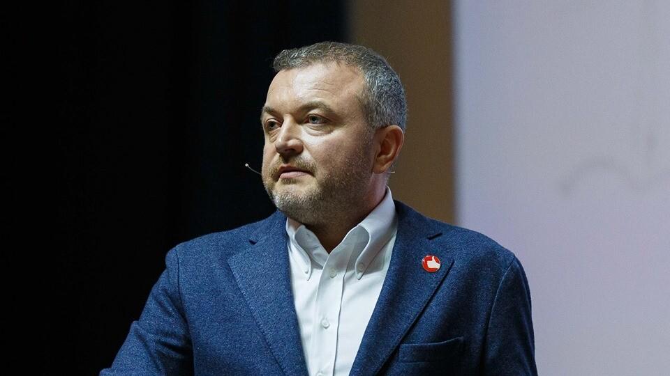 Перевибори змінять ситуацію на краще – депутат Луцькради Андрій Покровський