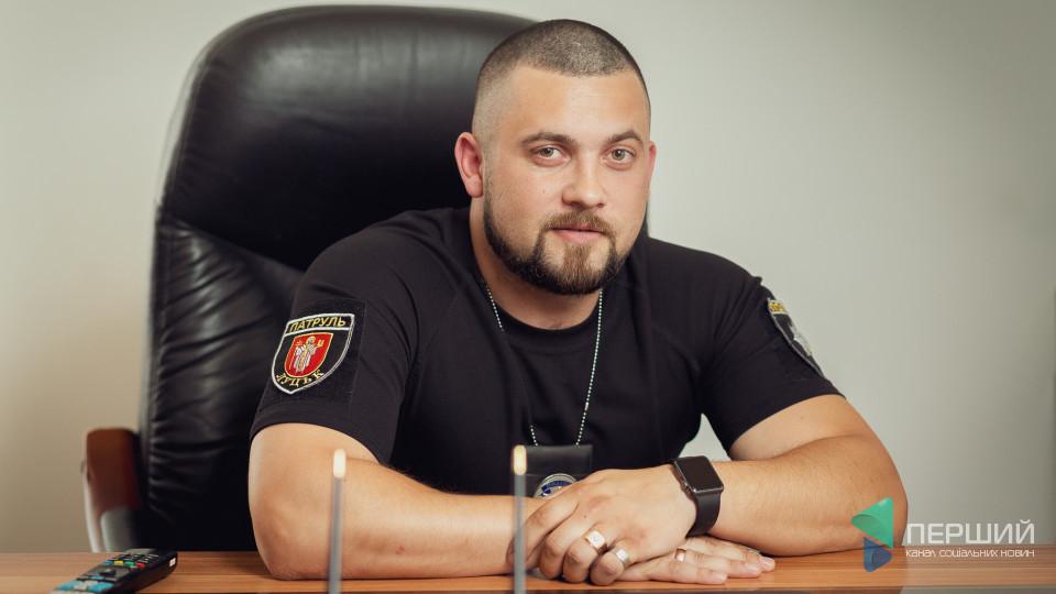 Публічні коментарі Ігоря Палиці вважаємо невиправданими, - заява Олександра Вовченка
