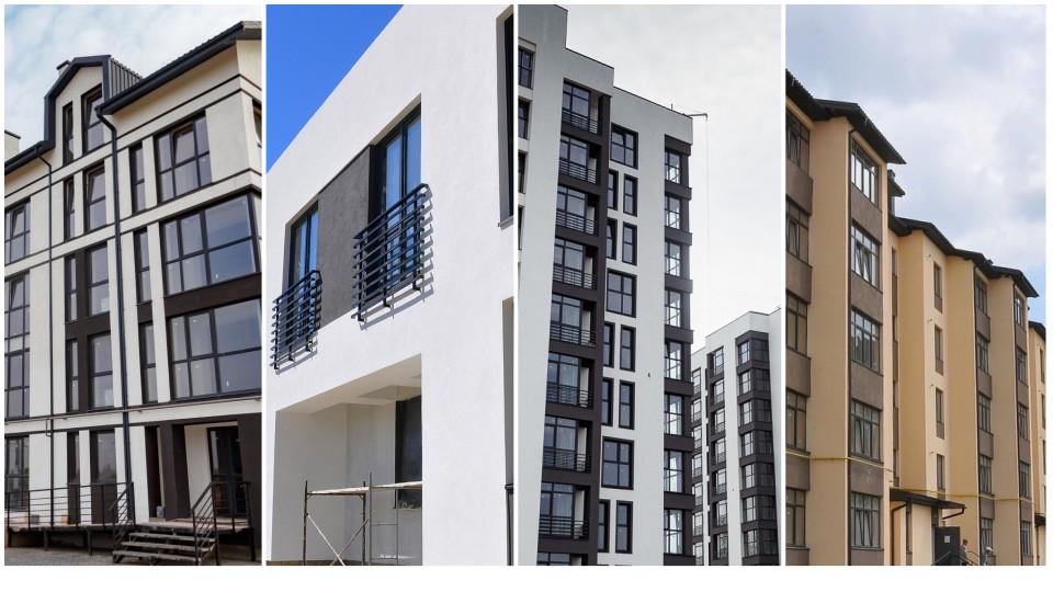 Старі ціни на квартири в «Інвесторі» діють лише до кінця липня