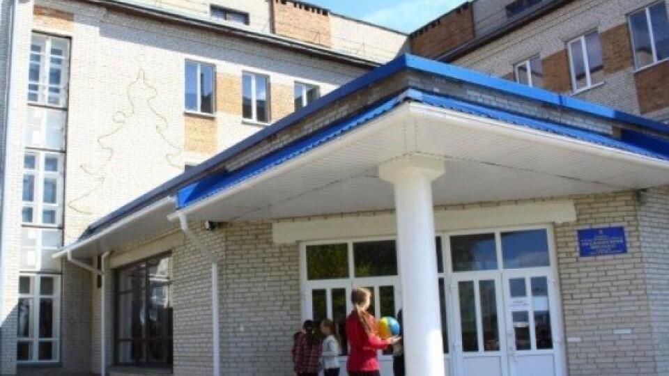 Пустовіт проситиме Погуляйка про добудову 13-ї школи, – депутат Луцькради
