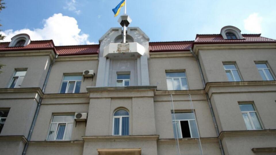 Новообрані депутати Луцькради: хто переміг у терокругах, а хто пройшов за єдиним списком