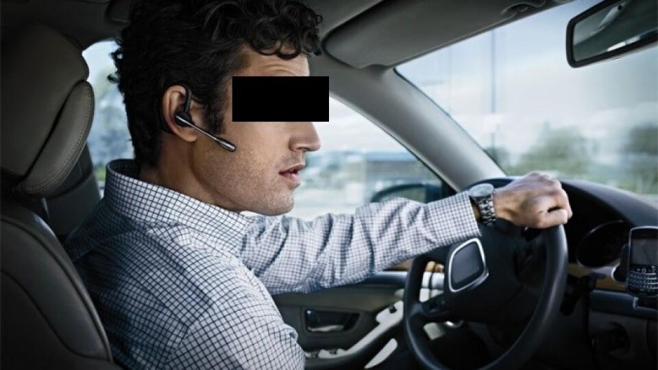 «Жлобний вірус»: як хитрують луцькі водії сервісу «Тачку!»