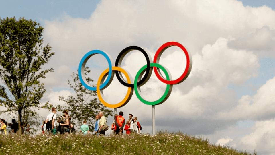 Розклад виступів волинян на Олімпійських іграх у Токіо