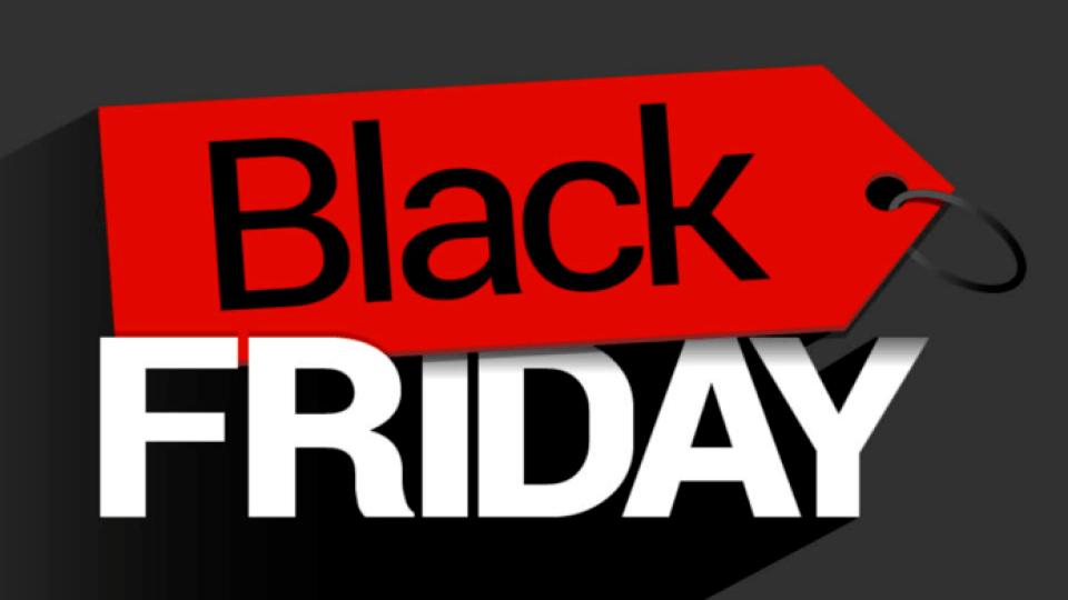 Чорна п'ятниця – хайп чи реальні знижки? Думки луцьких бізнесменів