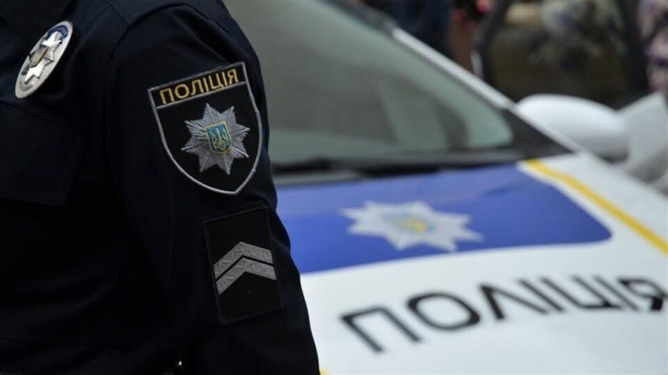 Порушники «карантину вихідного дня» на Волині: кого штрафувала поліція у суботу і неділю