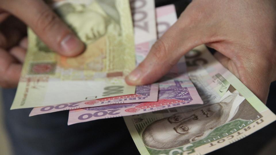 Лучанина оштрафували на 300 гривень за неправильну агітацію
