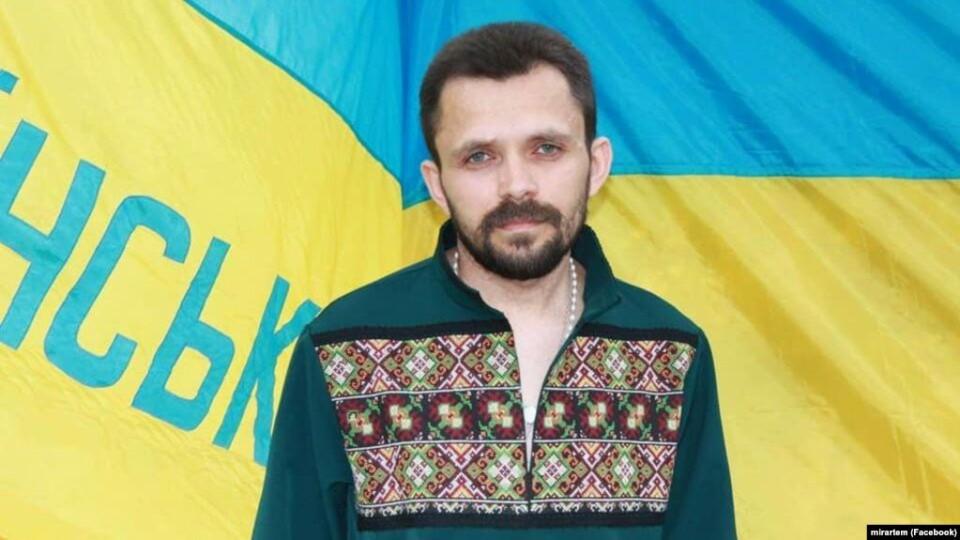 Луцькі депутати звернулися до Зеленського через убивство волонтера