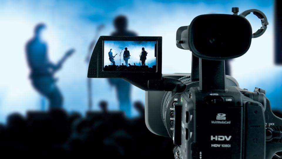 Луцький гурт кличе людей зніматися в новому кліпі