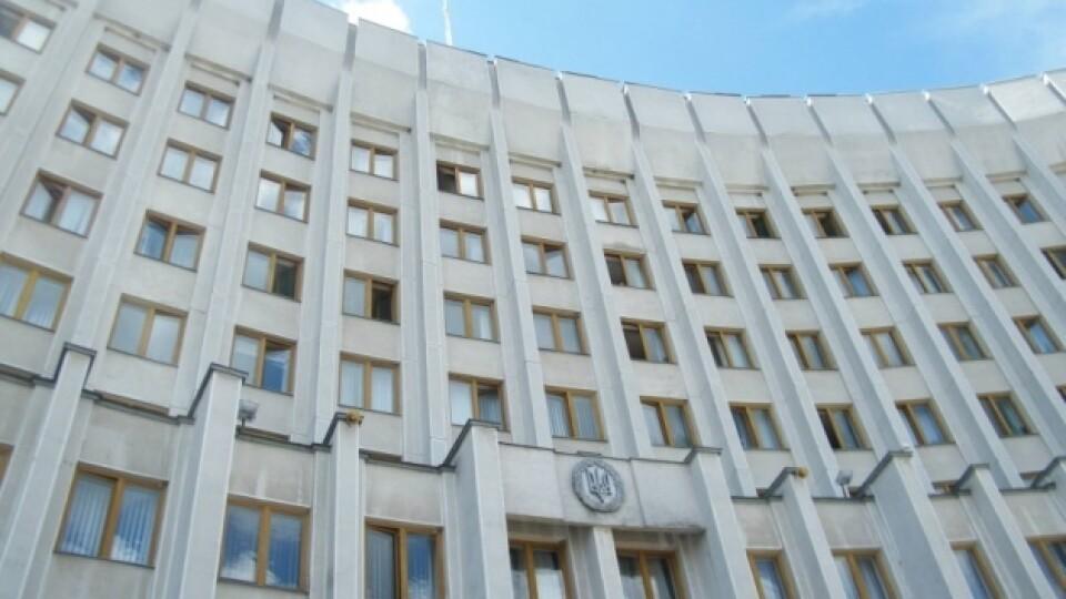 Ігор Гузь озвучив склад майбутньої коаліції у Волиньраді