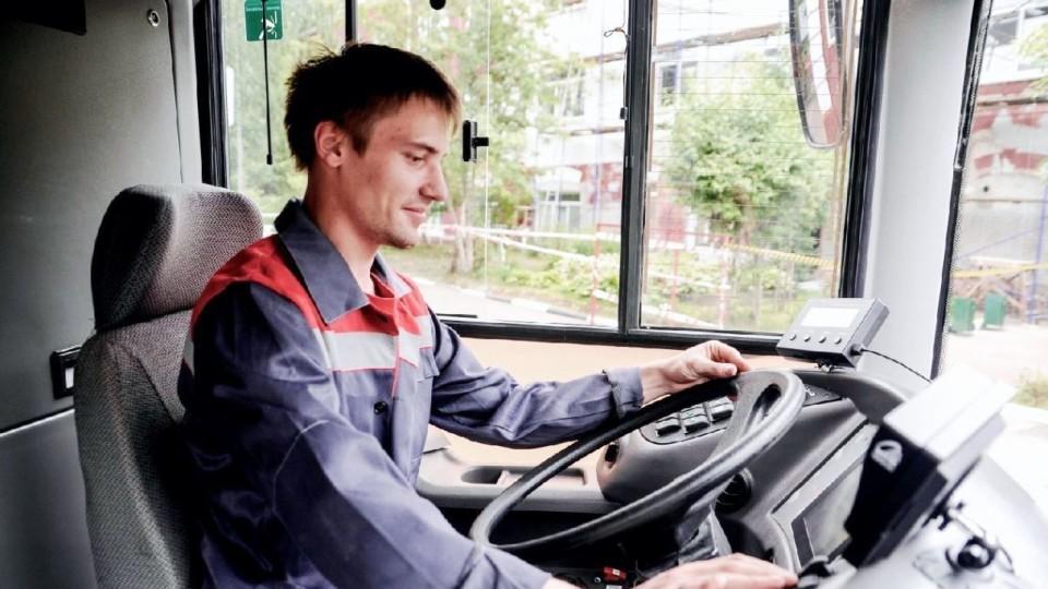 На Волині шукають водія на зарплату 30 000 гривень