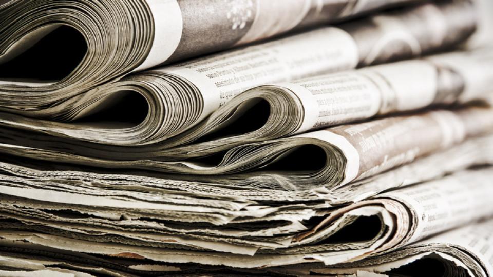 Волинські онлайн-медіа неправильно маркують політичну рекламу, - ОПОРА