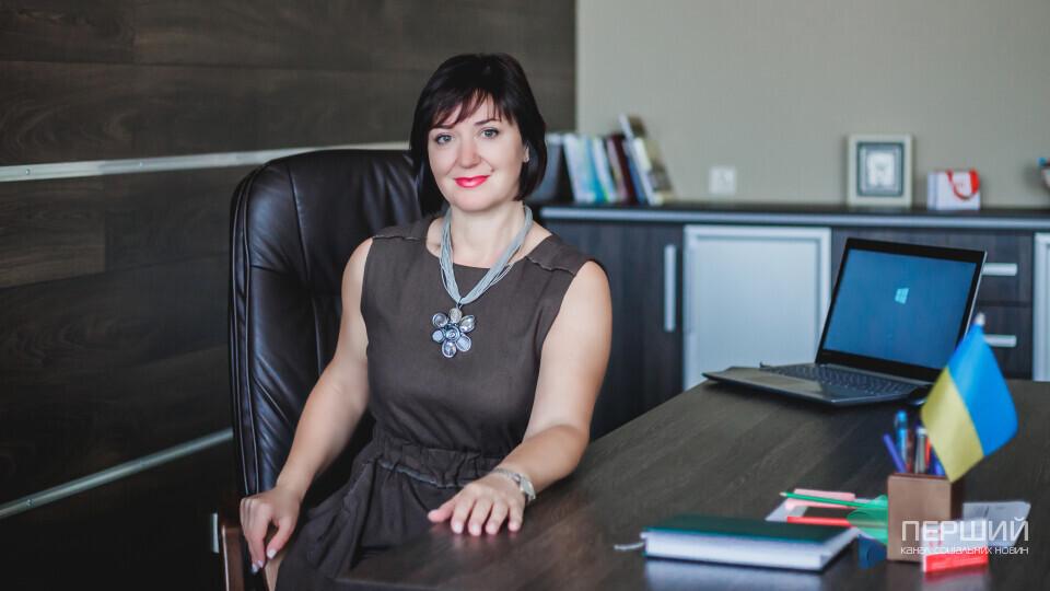 Вахович перемогла на виборах ректора Луцького національного технічного університету