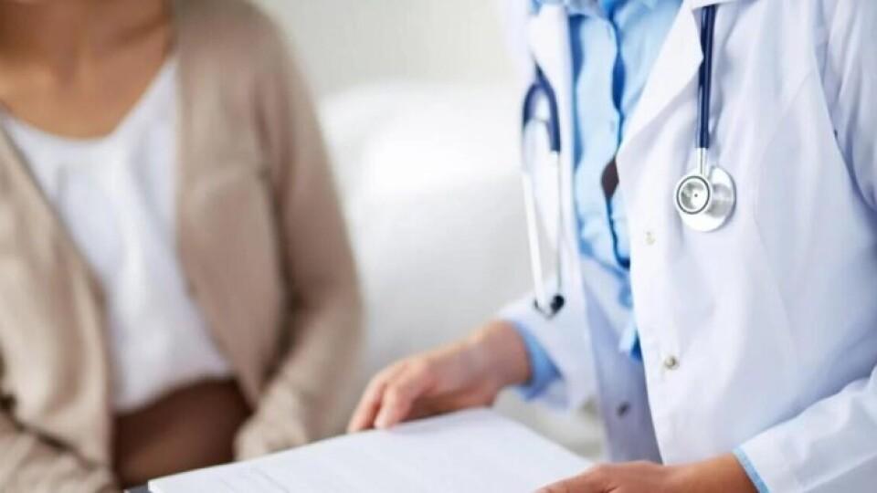 У трьох волинських селах жінок безкоштовно обстежать на рак