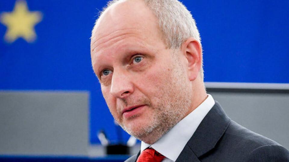 Посол ЄС назвав 5 умов для успішного запуску ринку землі в Україні