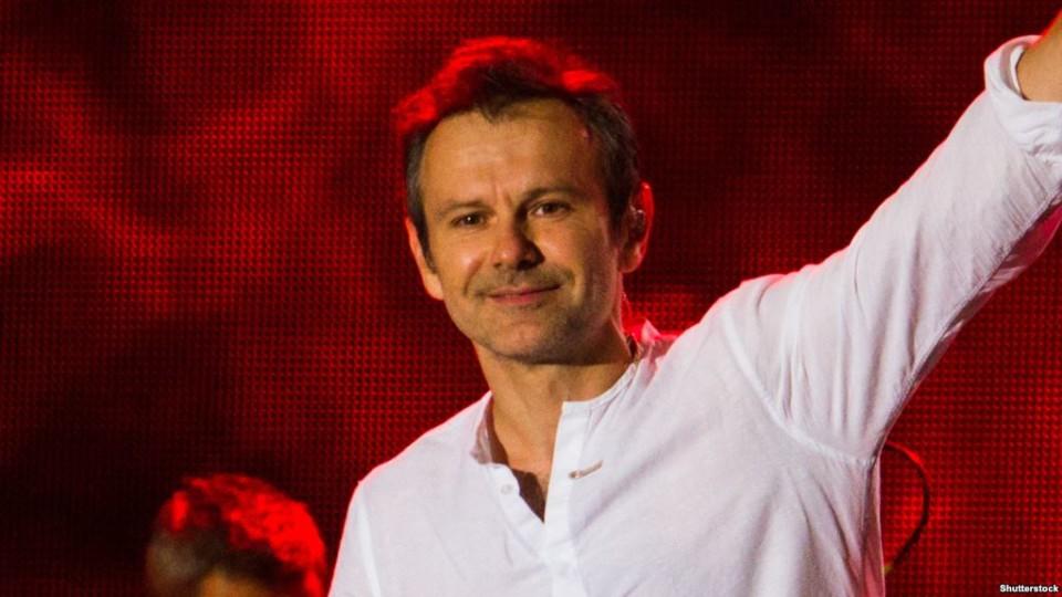 Що мав на увазі Вакарчук, коли закликав українців не голосувати «по приколу»