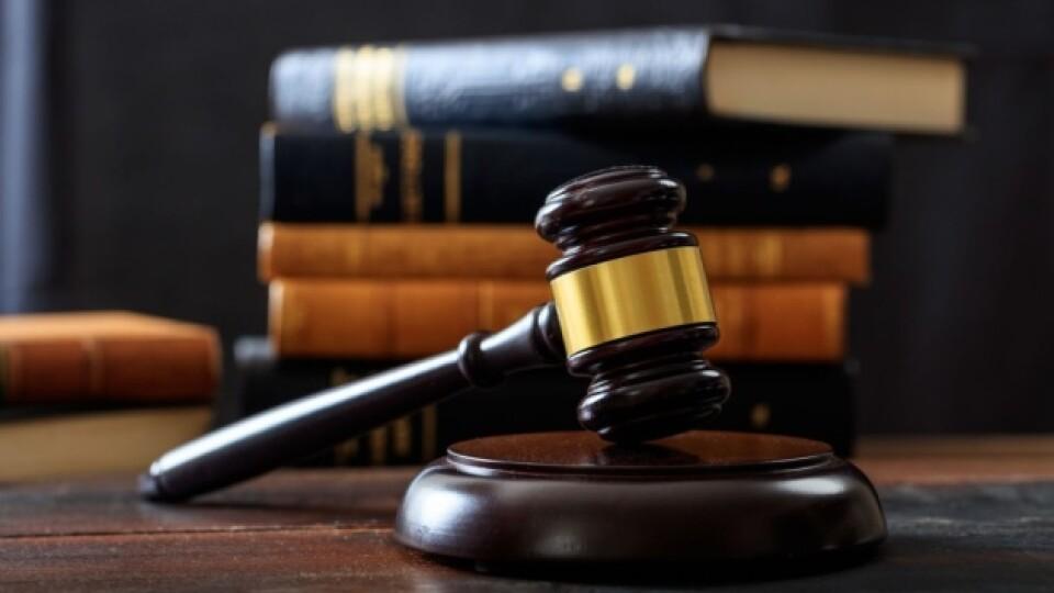 У «Волиньгазі» заявили, що справи боржників передають до суду