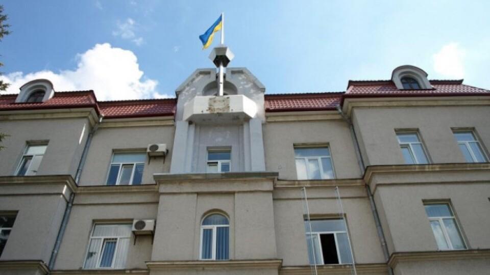 Оголосили результати голосування на виборах мера Луцька
