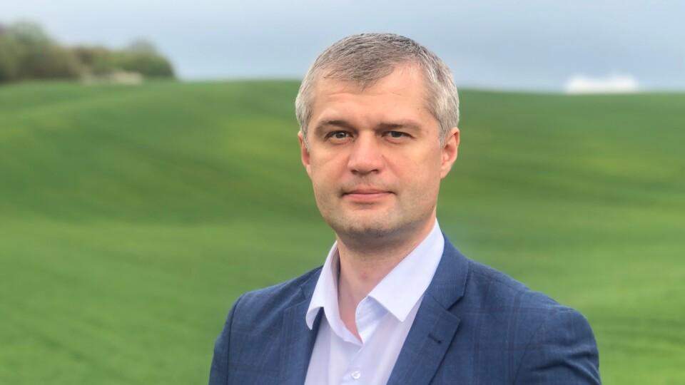 «Змін не буде, якщо у парламенті сидітимуть старі політики»: Рубльов звернувся до виборців