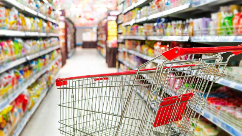 Що найчастіше купують українці під час карантину? Назвали 5 найпопулярніших товарів