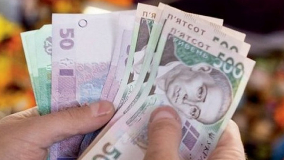 Волинським ветеранам ОУН-УПА дадуть по тисячі гривень