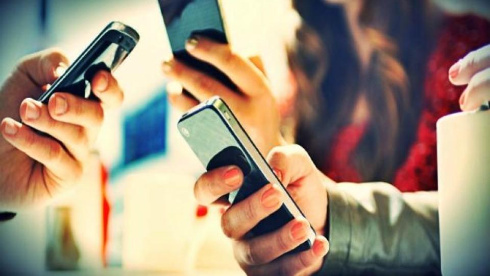 Україна – серед країн, де мобільний Інтернет найдешевший