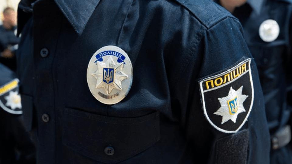 Призначили нового головного поліцейського Луцького району. Хто це?