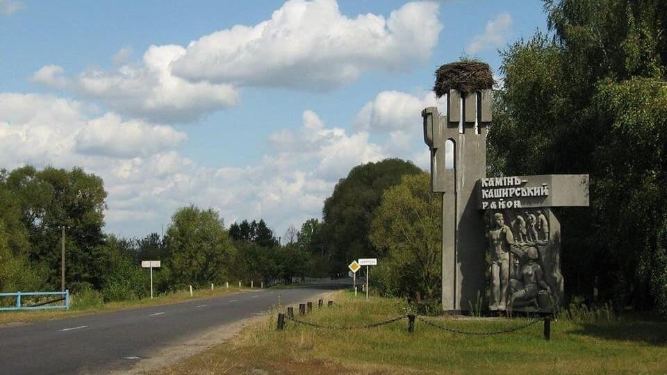 Вибори у Сошичненській ОТГ. На посаду голови – двоє кандидатів