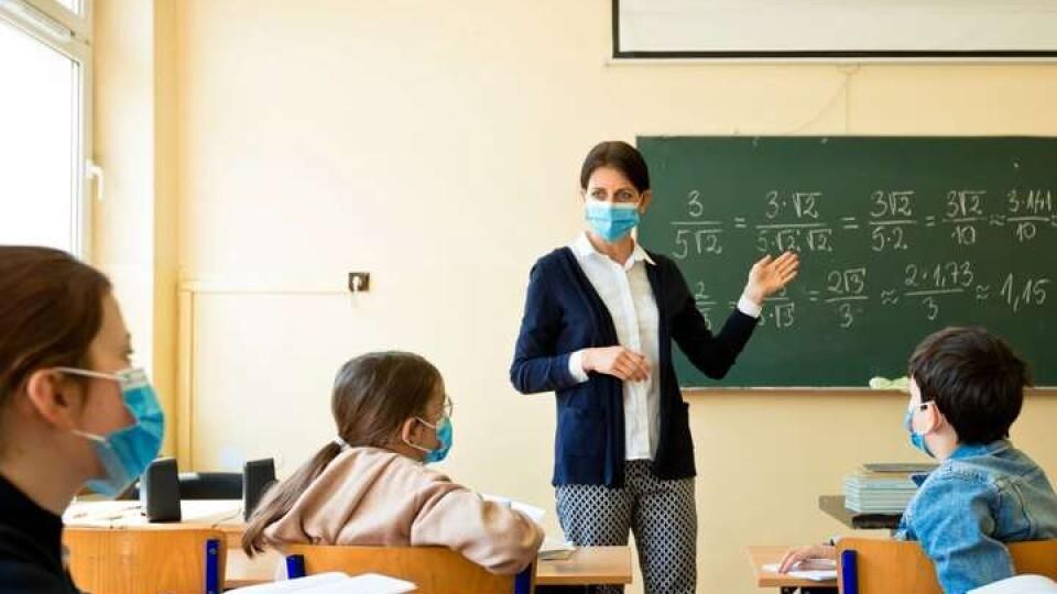 У Володимирі-Волинському через коронавірус закрили гімназію і дитсадок
