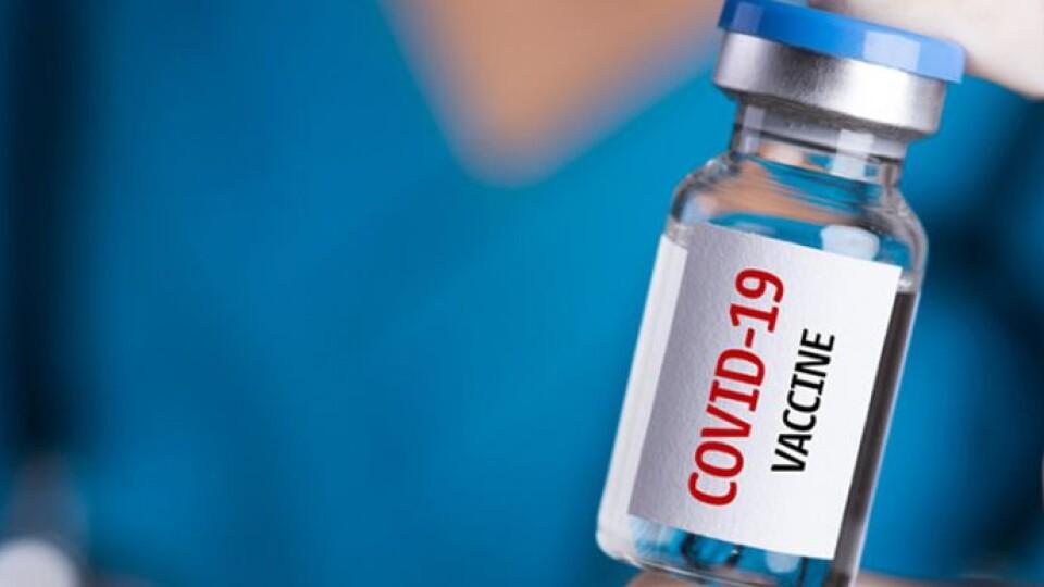 Україна закупить китайську вакцину від коронавірусу, – Степанов
