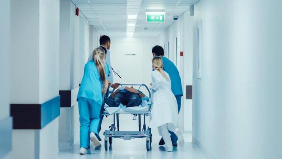 За минулу добу виявили понад три тисячі нових хворих на COVID-19
