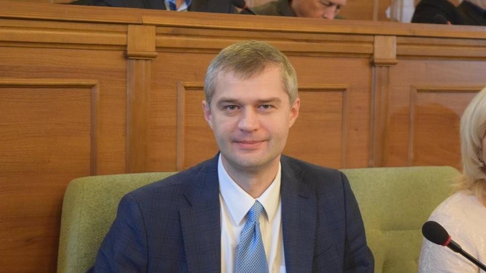 Порахували всі голоси у 20-ому окрузі: Мартиняк відстав від Рубльова на 21%