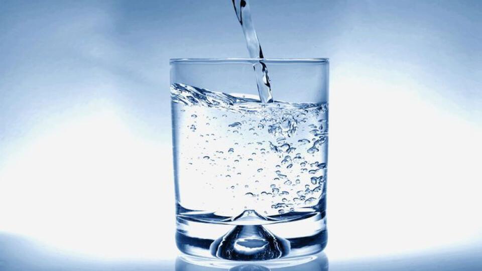 У Луцьку хочуть додатково очищувати воду у навчальних закладах. Першою стане школа № 22